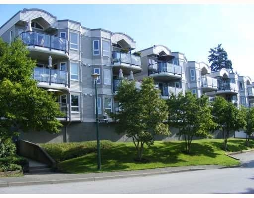 Waterside    --   2250 SE MARINE DR - Vancouver East/Fraserview VE #1
