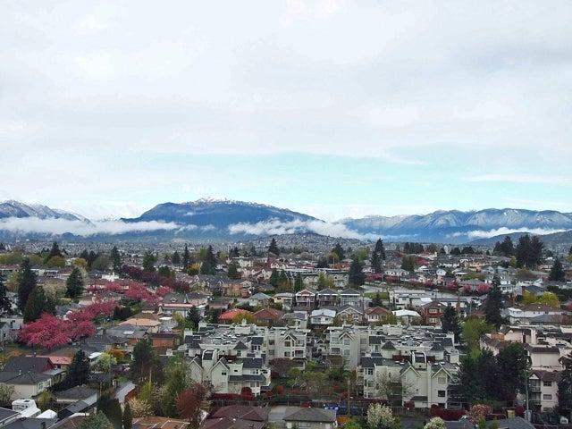 URBA - 5380 Oben Street, Vancouver, BC, V5R 6H7   --   5380 OBEN STREET, VANCOUVER, BC, V5R 6H7  - Vancouver East/Collingwood VE #2