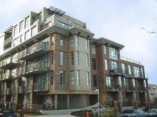 Soma   --   2635 PRINCE EDWARD Street, East Vancouver - Vancouver East/Mount Pleasant VE #1