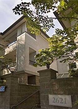 Citadel Heights   --   2621 Quebec Street - Vancouver East/Mount Pleasant VE #2