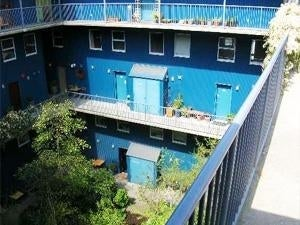 Watershed   --   224 East 4th Avenue, Mount Pleasant, East Vancouver - Vancouver East/Mount Pleasant VE #3