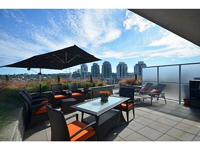 V6A   --   221 Union Street - Vancouver East/Mount Pleasant VE #3
