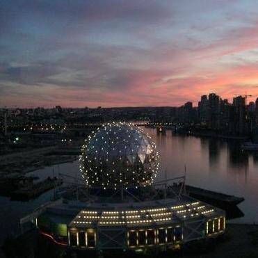 City Gate 1   --   1188 Quebec St, Vancouver - Vancouver East/Mount Pleasant VE #3