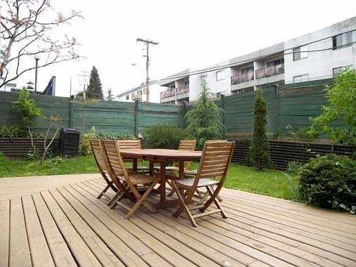 Eton Place   --   2224 ETON ST - Vancouver East/Hastings #3