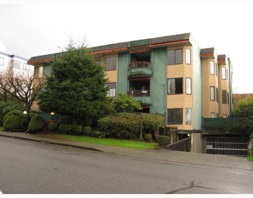 Eton Place   --   2224 ETON ST - Vancouver East/Hastings #7