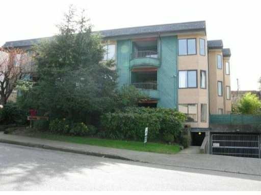 Eton Place   --   2224 ETON ST - Vancouver East/Hastings #11