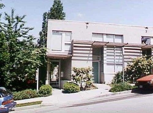 1227 East 7th   --   1227 East 7 Avenue, East Vancouver - Vancouver East/Mount Pleasant VE #1