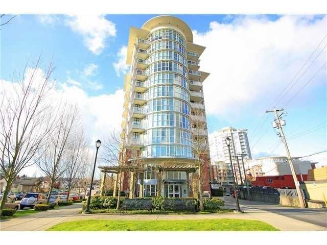 King Edward Village   --   4028 KNIGHT ST - Vancouver East/Knight #3