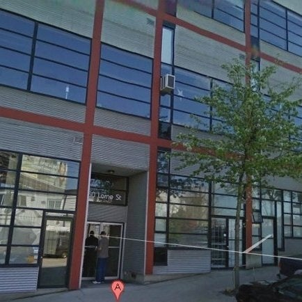 DaVinci   --   1850 LORNE ST - Vancouver East/Mount Pleasant VE #3