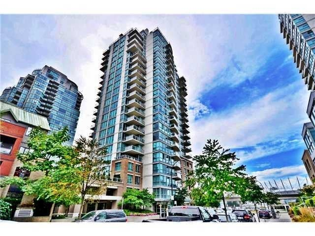 Brighton   --   120 Milross Avenue - Vancouver East/Mount Pleasant VE #1