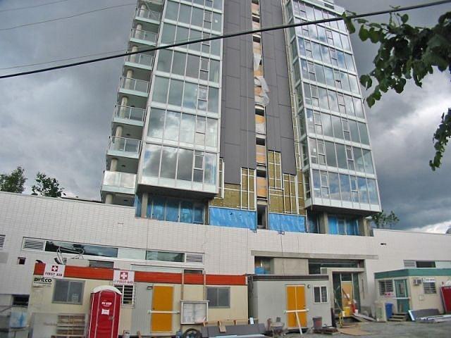 Stella   --   2770 SOPHIA ST - Vancouver East/Mount Pleasant VE #3