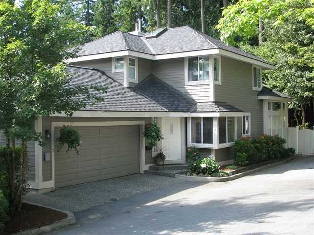 Viewpoint   --   181 Ravine Dr - Port Moody/Heritage Mountain #1