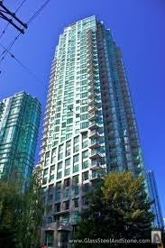 Classico   --   1328 PENDER ST - Vancouver West/Coal Harbour #1