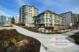 Mira at the Park   --   683 W VICTORIA PARK W AV - North Vancouver/Lower Lonsdale #1