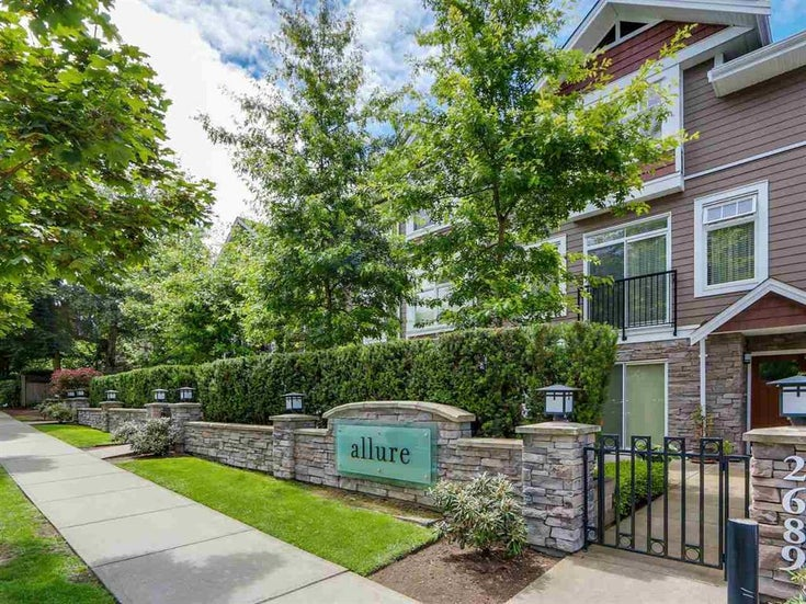 Allure   --   2689 Parkway Drive - South Surrey White Rock/King George Corridor #1