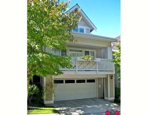 Woodgrove Townhomes   --   2588 152nd Street, South Surrey White Rock, BC - South Surrey White Rock/King George Corridor #1