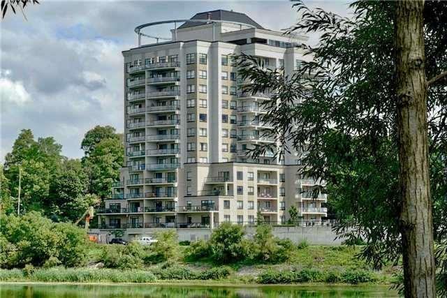 Black Forest Condominiums   --   190 Hespeler Road, Cambridge, On - Ontario/cambridge_on #1