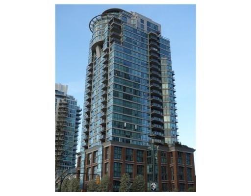 CityGate   --   1188 QUEBEC ST - Vancouver East/Mount Pleasant VE #1