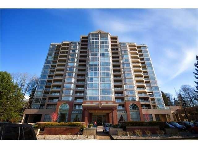 Carlton   --   1327 E KEITH RD - North Vancouver/Lynnmour #1