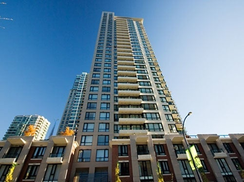 Yaletown Park Condos for Sale