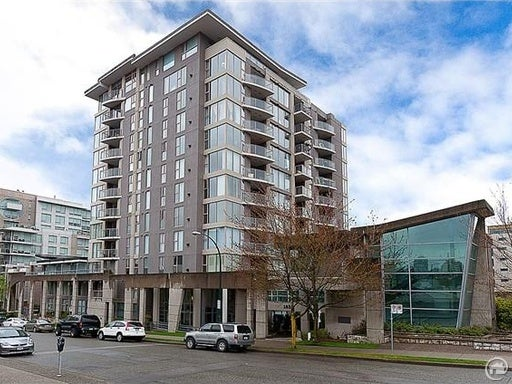 Fircrest Condos for Sale