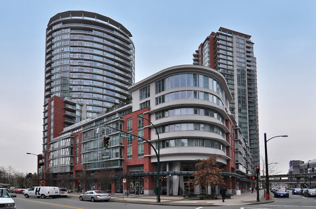 Firenze Condos for Sale