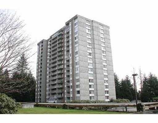 Woodcroft Estates   --   2016 FULLERTON AV - North Vancouver/Pemberton NV #1