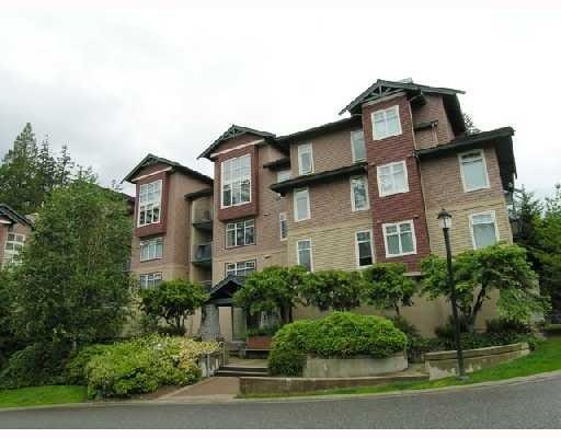 Strathhaven   --   1140 STRATHAVEN DR - North Vancouver/Northlands #1