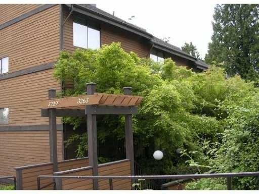 3239 Lonsdale   --   3239 LONSDALE AV - North Vancouver/Upper Lonsdale #1