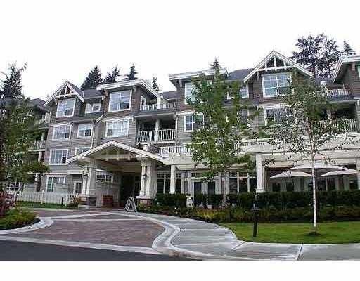 Balmoral House   --   960 LYNN VALLEY RD - North Vancouver/Lynn Valley #1