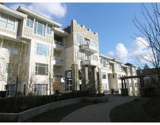 Windsong at Raven Woods   --   3625 WINDCREST DR - North Vancouver/Roche Point #1