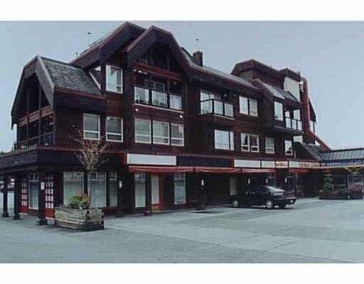 Delbrook Plaza   --   3711 DELBROOK AV - North Vancouver/Upper Delbrook #1