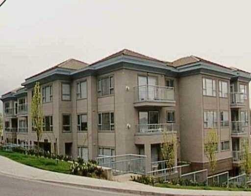 Lloyd Regency   --   1085 W 17 ST - North Vancouver/Pemberton NV #1