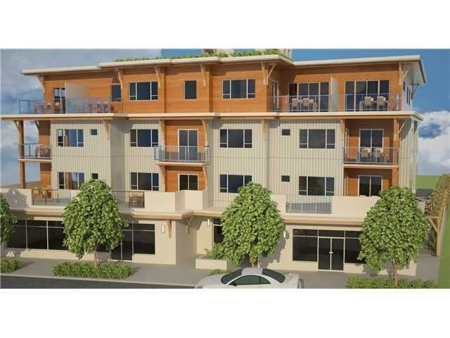 Maplewood North   --   2138 OLD DOLLARTON RD - North Vancouver/Seymour NV #1