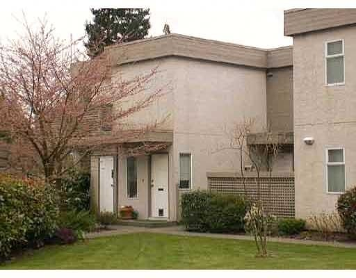 1237 Plateau   --   1237 PLATEAU DR - North Vancouver/Pemberton Heights #1