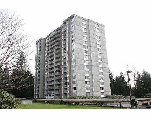 Woodcroft Estates   --   2012 FULLERTON AV - North Vancouver/Pemberton NV #1