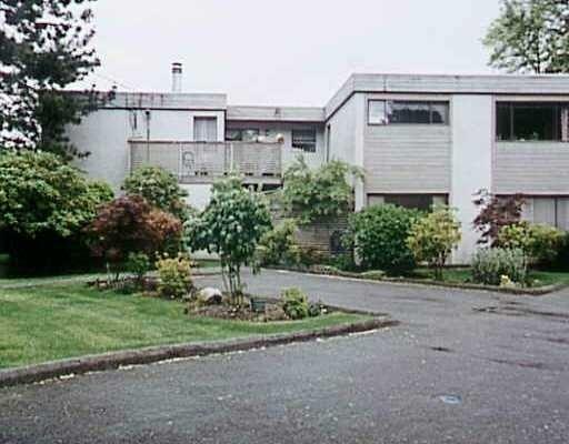 Plateau Village   --   1285 PLATEAU DR - North Vancouver/Pemberton Heights #1