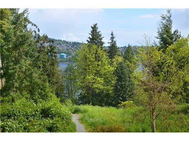 Deerfield at Raven Woods   --   3629 DEERCREST DR - North Vancouver/Roche Point #1