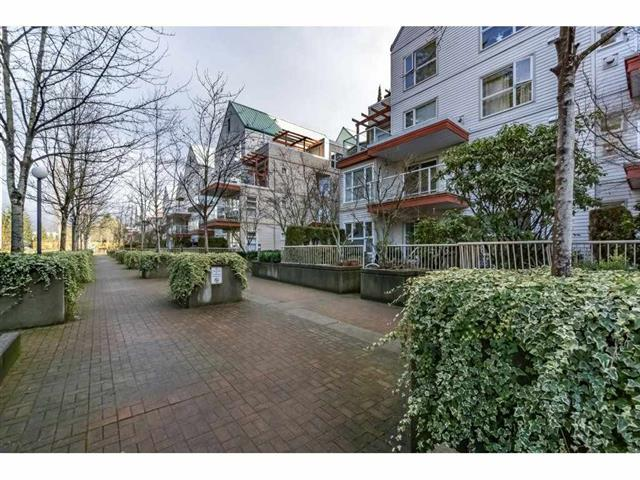 Balmoral Court III   --    9838 Whalley Boulevard - North Surrey/Whalley #1