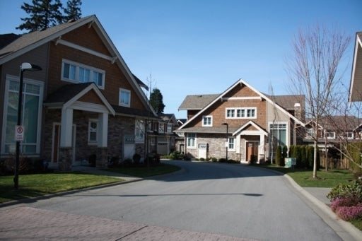 Azure West   --   2453 163 ST - South Surrey White Rock/Grandview Surrey #1