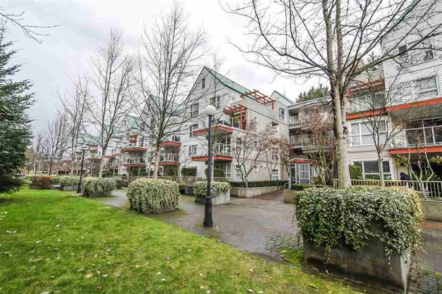 Balmoral Court II   --   9848 Whalley Boulevard - North Surrey/Whalley #1