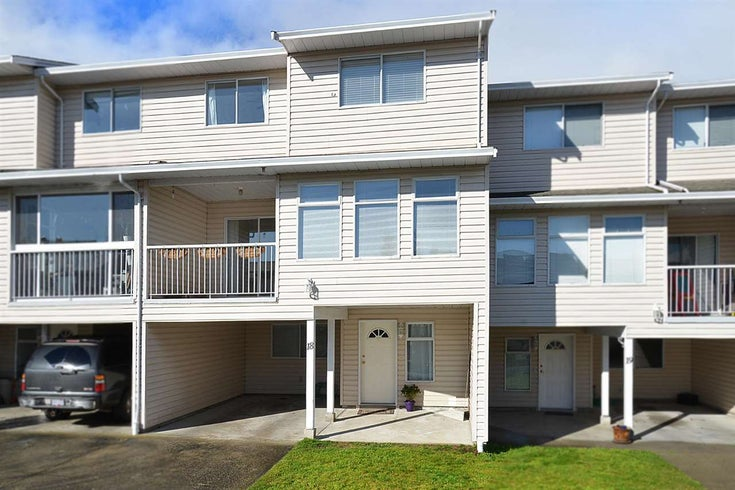 Sunshine Ridge Townhouse Complex in Gibsons BC   --   765 School Road, Gibsons, Sunshine Coast, BC - Sunshine Coast/Gibsons & Area #1