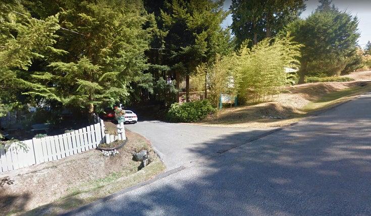 Selma Vista Mobile Park - Sechelt   --   5302 SELMA PARK RD - Sunshine Coast/Sechelt District #1