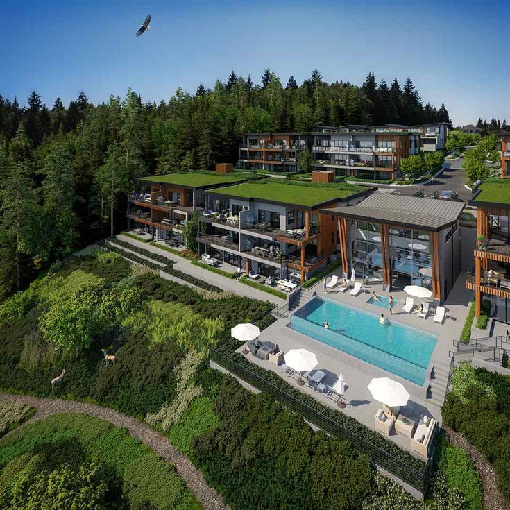 EAGLEVIEW HEIGHTS   --   464 EAGLECREST DR - Sunshine Coast/Gibsons & Area #1