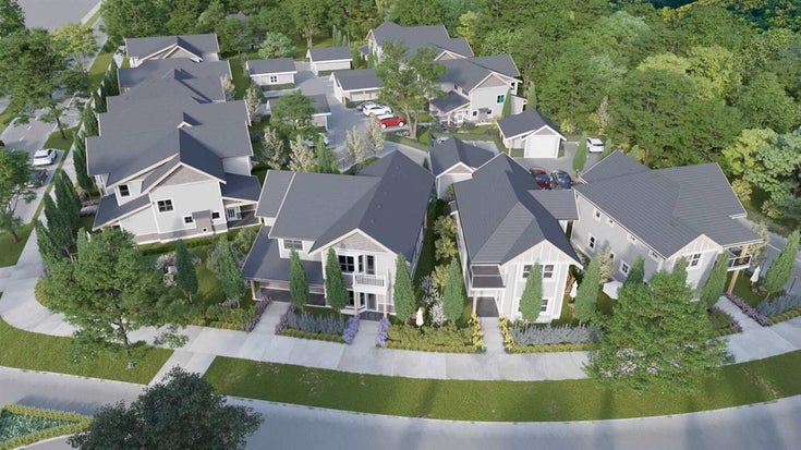 Maplewood   --   950 WOODSWORTH RD - Sunshine Coast/Gibsons & Area #1