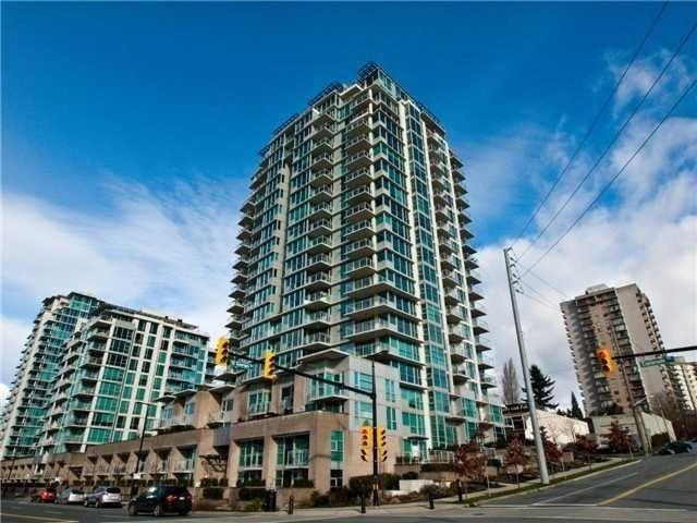 Esplanade at the Pier   --   188 E ESPLANADE AV - North Vancouver/Lower Lonsdale #1