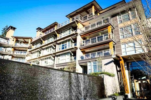 Destiny at Raven Woods   --   3606 ALDERCREST DR - North Vancouver/Roche Point #1