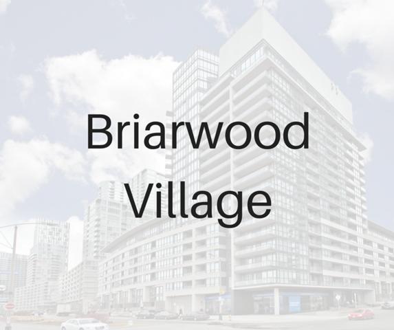 Briarwood Village Stony Plain Condos for Sale   --   17 Briarwood VG - Stony Plain/Graybriar #1