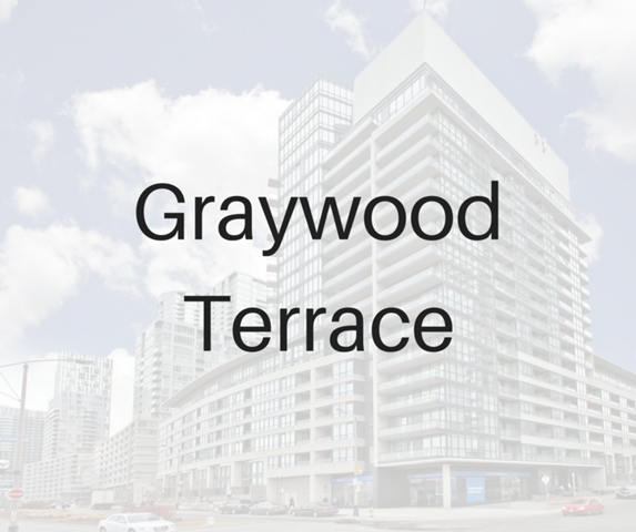 Graywood Terrace Stony Plain Condos for Sale   --   1 GRAYWOOD TC - Stony Plain/Graybriar #1