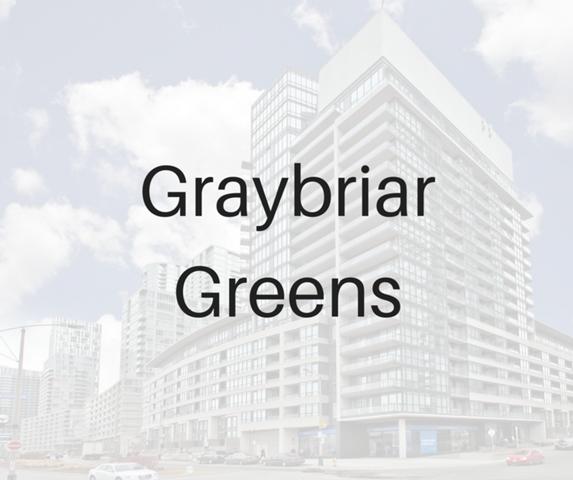 Graybriar Greens Stony Plain Condos for Sale   --   GRAYBRIAR GR - Stony Plain/Graybriar #1